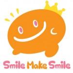 smile rogo