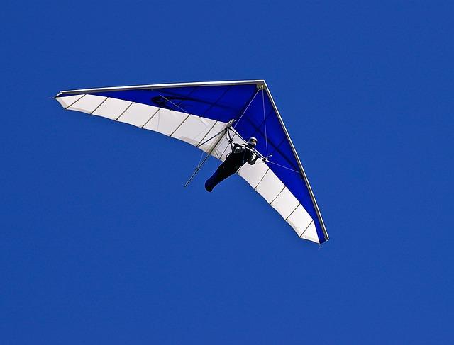 glider-420720_640