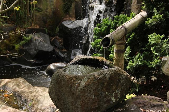 japanese-garden-437289_640