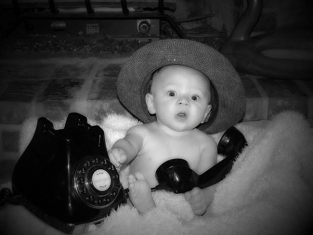 baby-74163_640