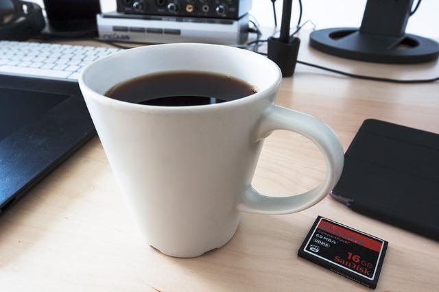 coffee-414416_640
