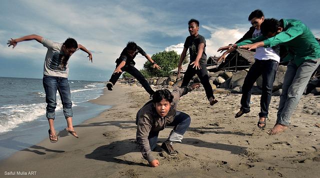 jump-510217_640