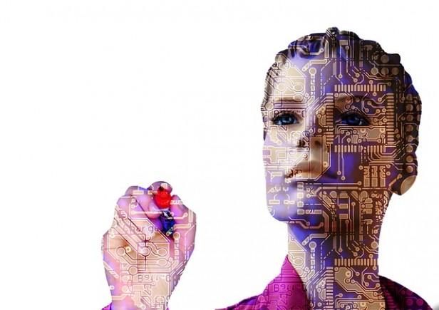 robot-507811_640