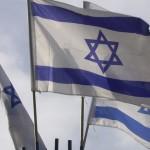 ベンチャー大国イスラエル