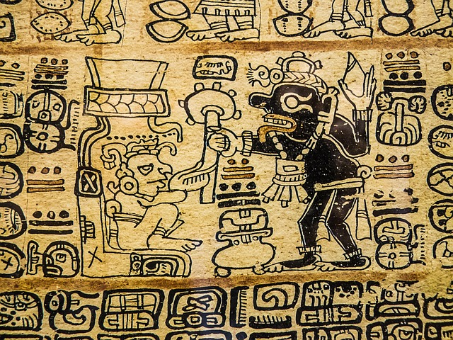aztec-195134_640
