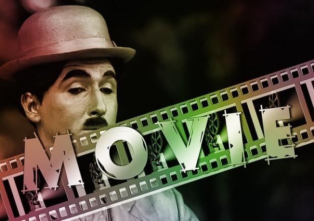 cinema-strip-350555_640