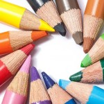 colored-pencils-374147_640