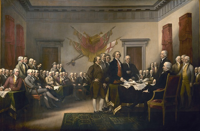 declaration-of-independence-62972_640