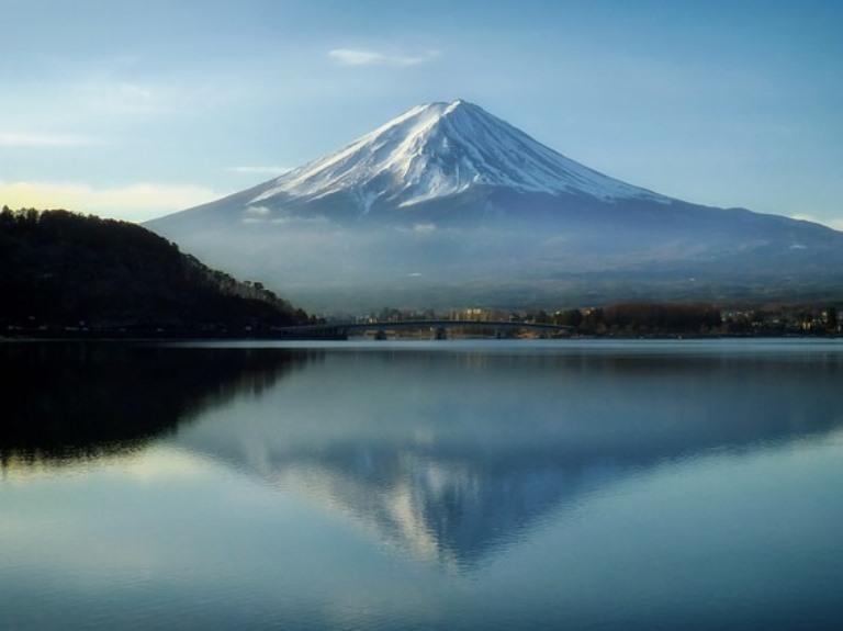 mount-fuji-395047_640