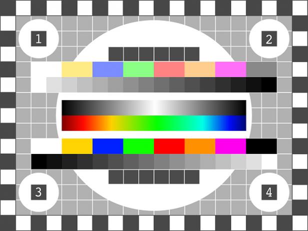 tv-test-pattern-146649_640