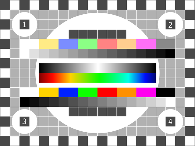 tv-test-pattern-146649_640
