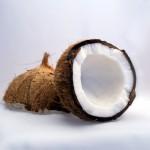 ココナッツオイルとケトン体ダイエット
