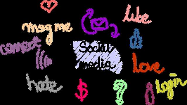 social-media-432498_640