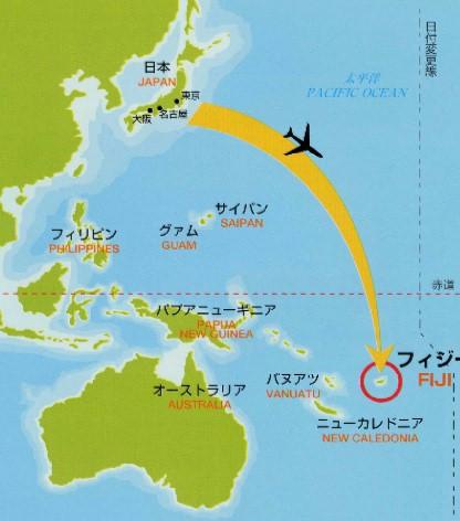 http-::www5a.biglobe.ne.jp:~seastory:68814086:68814086:travel:fiji-info:map1.htm