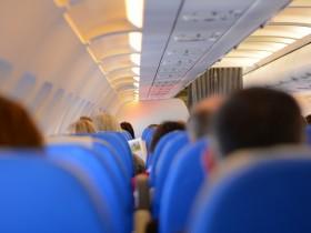 passengers-519008_1280
