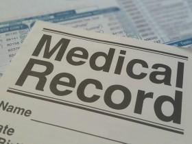 medical-781422_640