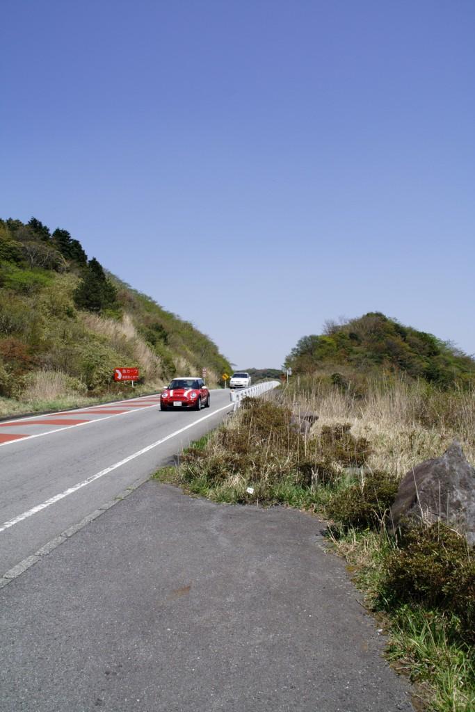 car0037-009