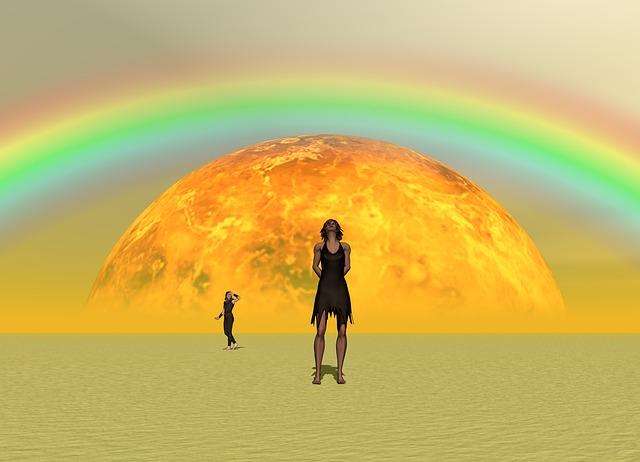 rainbow-506369_640