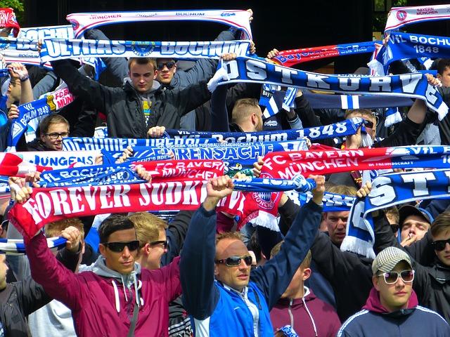 fans-522900_640