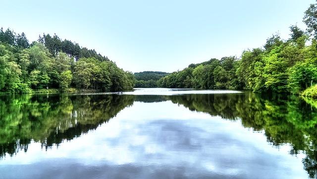 reservoir-397889_640