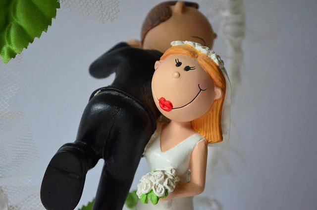 結婚 相手 選び方 男性 編