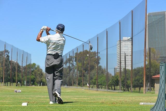 golf-480959_640