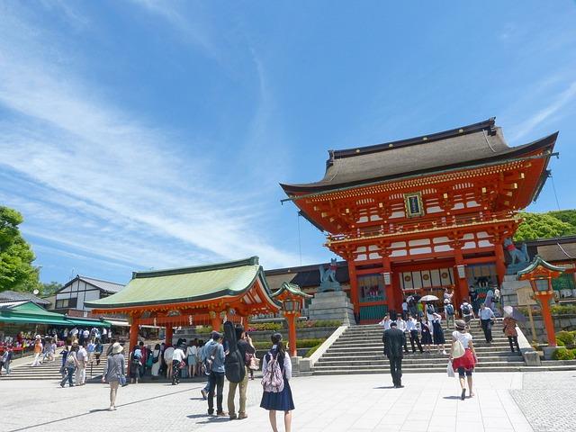kyoto-363636_640