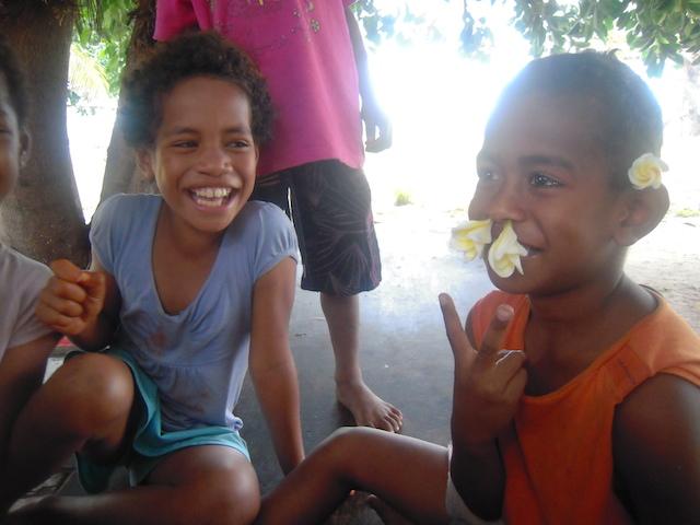 FIJI★2011 700