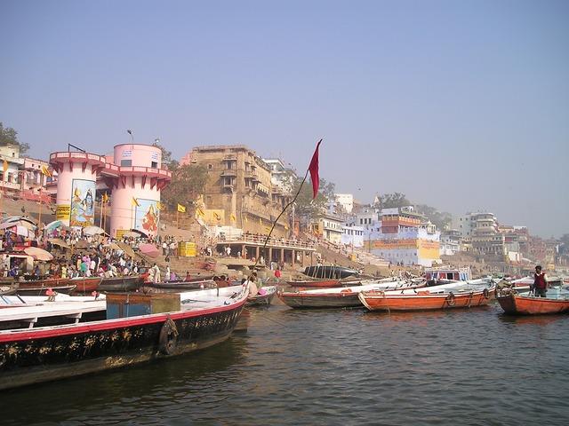 india-370_640