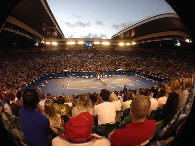 tennis-335385_640