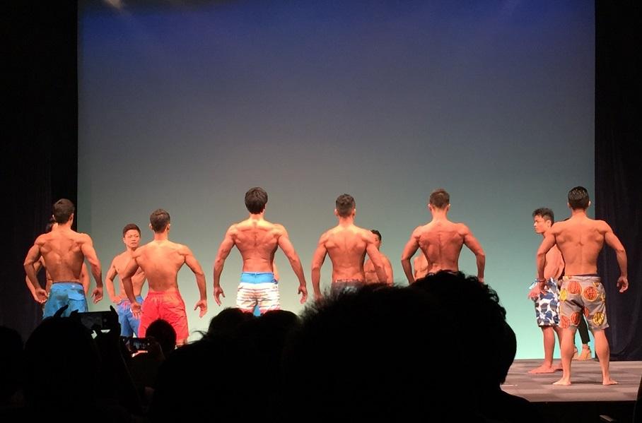 ベストボディジャパン2015福岡大会小原明人 (47)